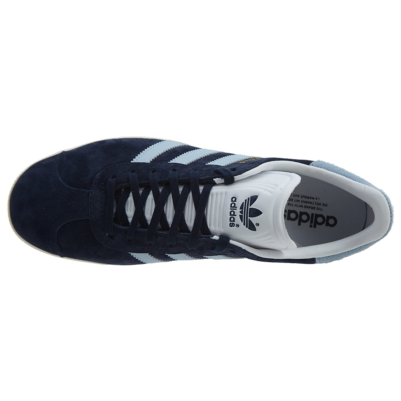 low priced d2541 e485c adidas Women Originals Gazelle Shoes BY9356 larger image