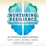 Nurturing Resilience: Helping Clients Move