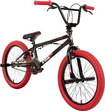 20 BMX Detox Freestyle Niños Nuevo principiantes a partir de 130 ...