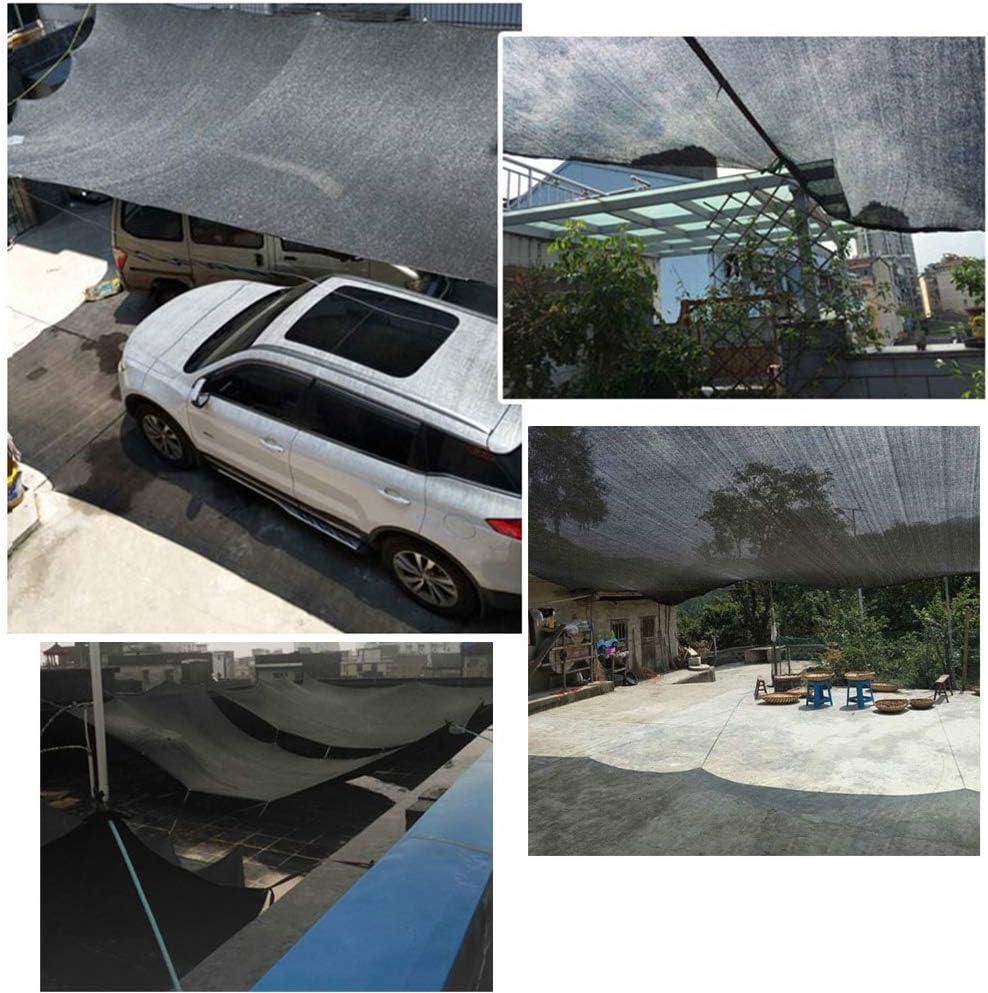 GRANDLIN - Paño para Sombra de 70% de protección Solar, Cubierta ...
