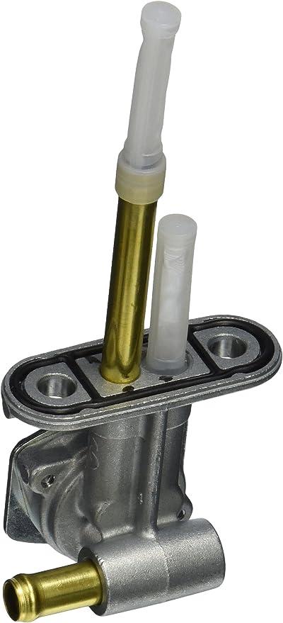 prasku Perno giratorio basculante de 290mm para Yamaha Raptor 660 2001-2005 2004-2009 resistente a la corrosi/ón Yfz 450