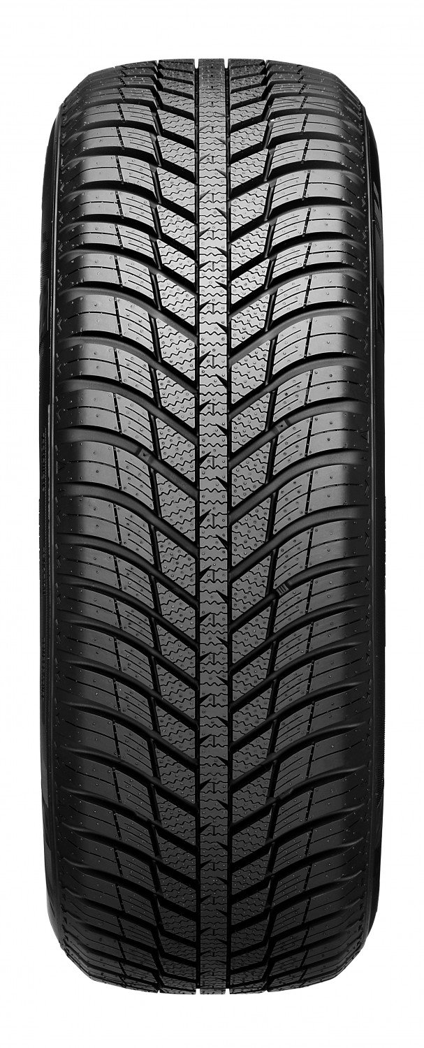 Nexen N blue 4 Season (195/55 R16 91H XL 4PR) Nexen Tire Corporation