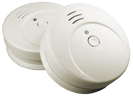 mumbi 4250261436698 - Detector de humo