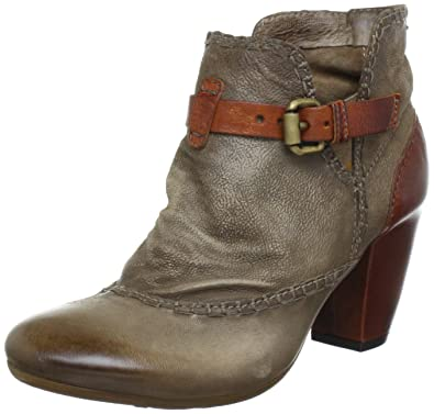 new product 0b0e4 b49d9 Airstep Sale 991203, Damen Stiefel