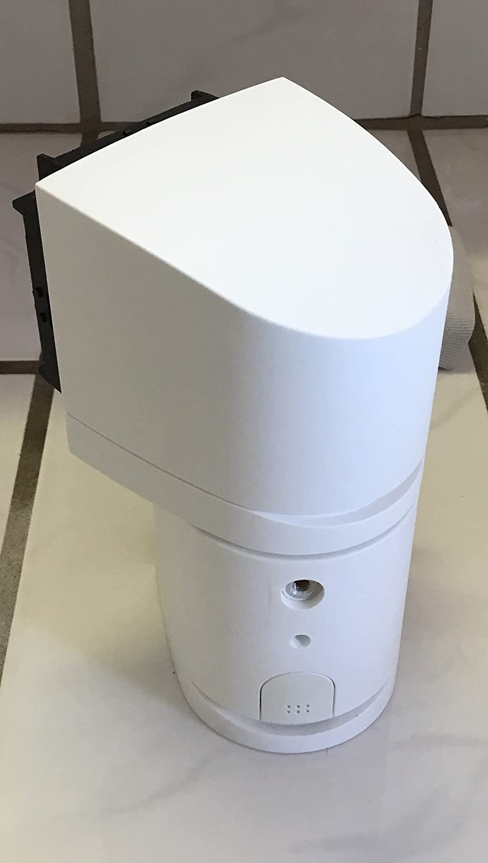 Bose Double Cube Speaker White Home Audio Theater Klipsch Headphone Wiring Diagram