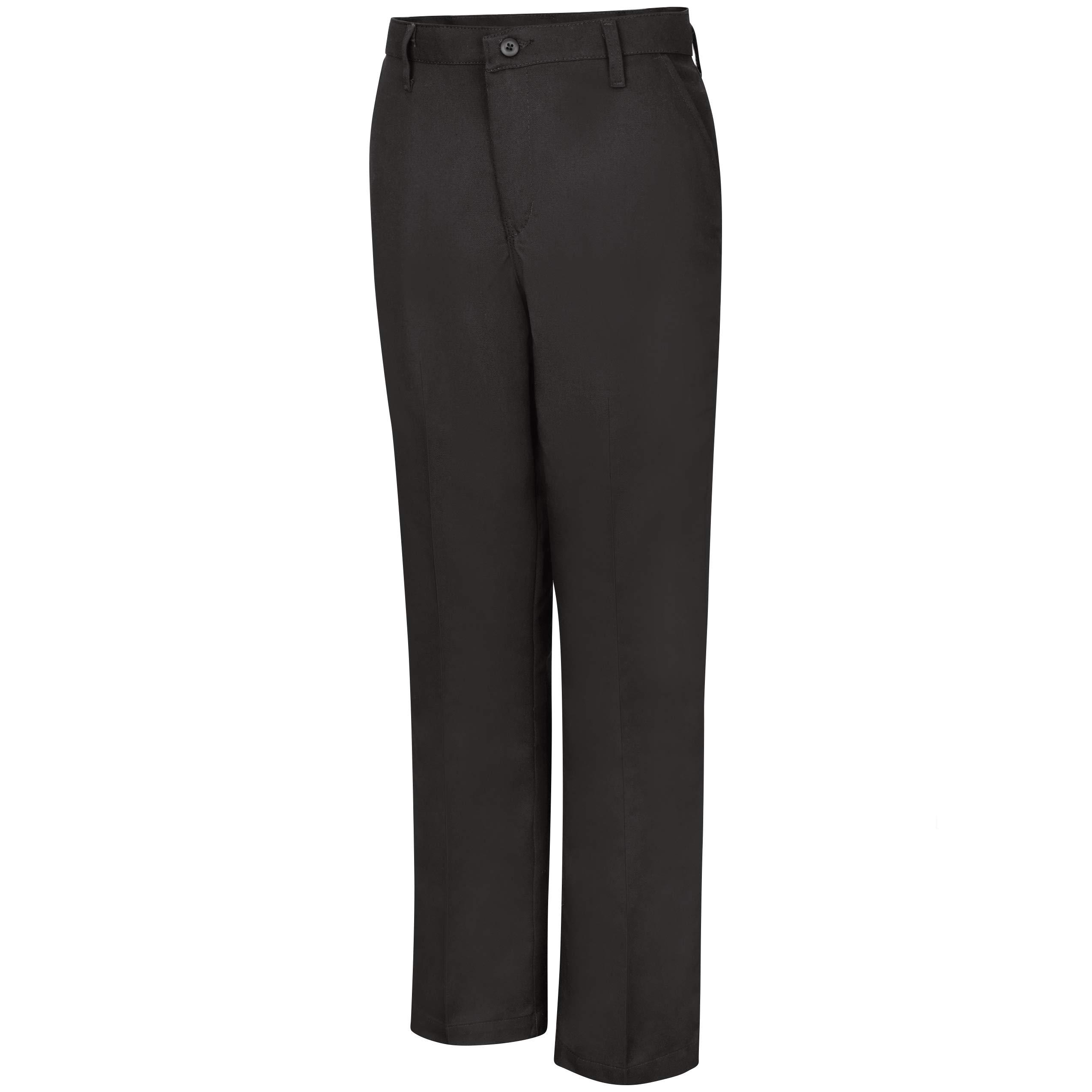 Red Kap Women's Utility Pant with Mimix