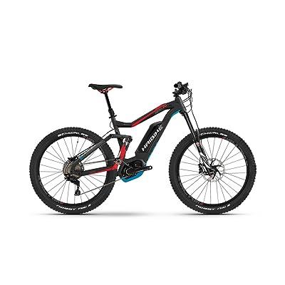 E de Hai Bike xduro allmtn 7.027,5'de 11g XT Bosch Performance CX