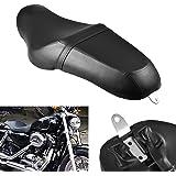 Honda CB500F B900f Motorcycle Driver Seat Gel Pad Cushion for Honda ST1100