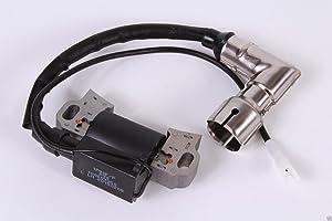 Mtd 951-12220 Lawn & Garden Equipment Engine Ignition Coil Genuine Original Equipment Manufacturer (OEM) Part