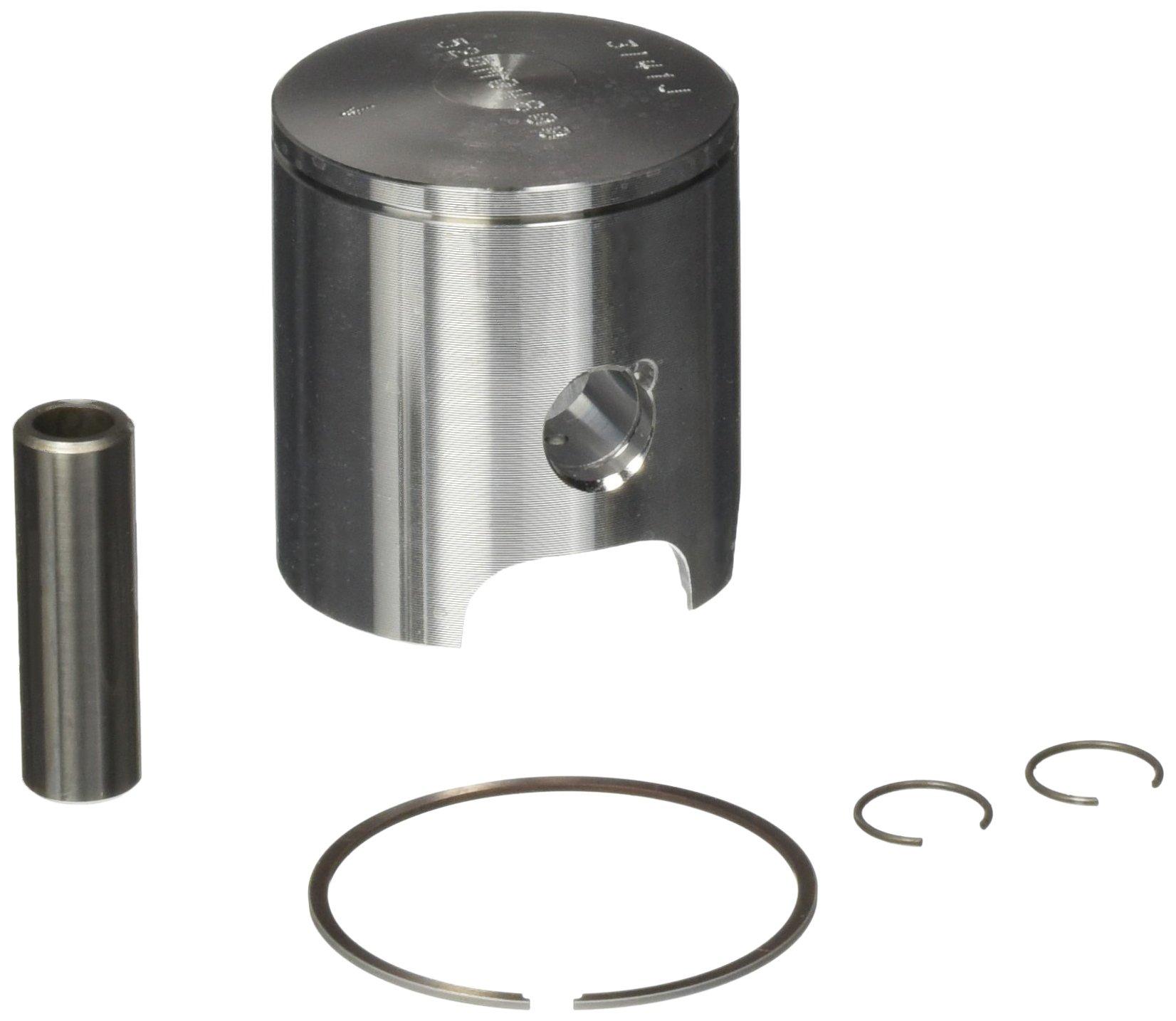 Wiseco 520M04800 48.00 mm 2-Stroke Off-Road Piston