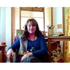 Roxanne Evans Stout