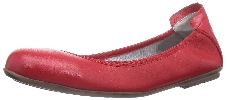 low priced 3d551 99a64 Däumling Hanna, Girls' Closed Ballerinas