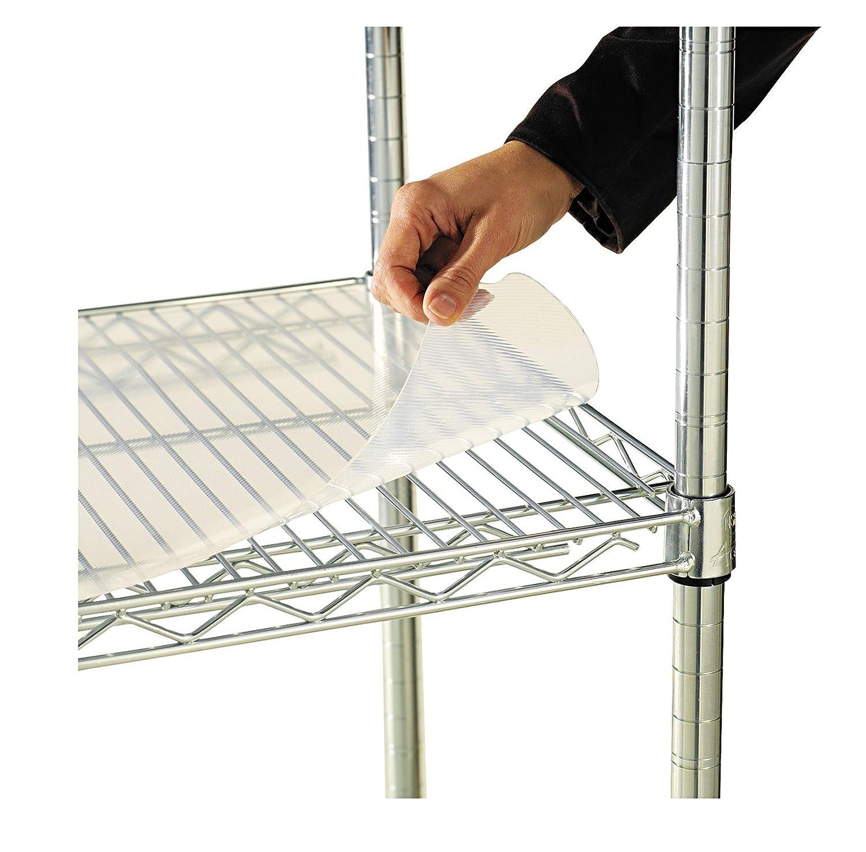 Wire Shelf Glass Center Frequency Modulator Http Wwwelectroschematicscom 889 Fmmodulator Amazon Com Alera Alesw59sl4824 Liners For Shelving Rh Small