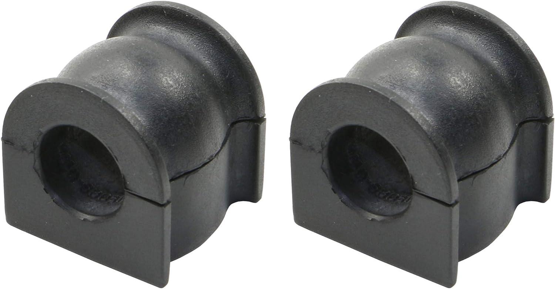 Sway Bar Frame Bushing Or Kit K201445 Moog