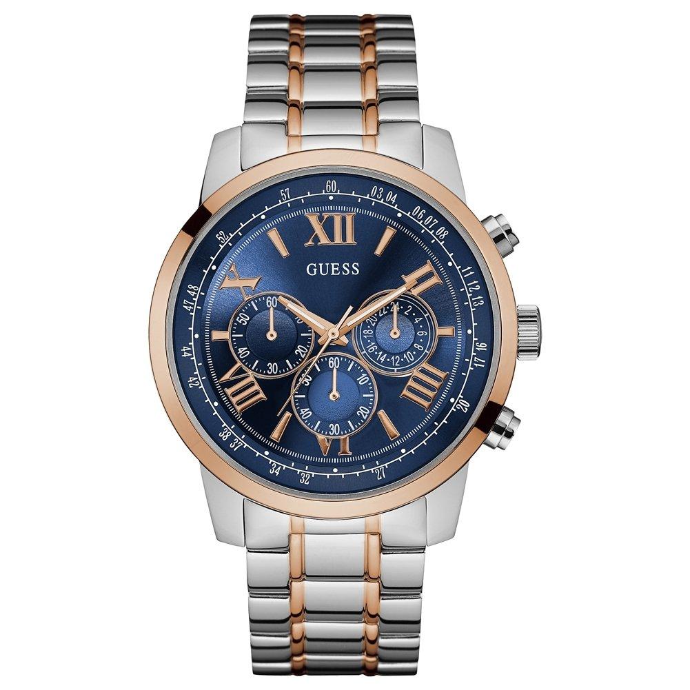 Reloj - Guess - para Hombre - W0379G7