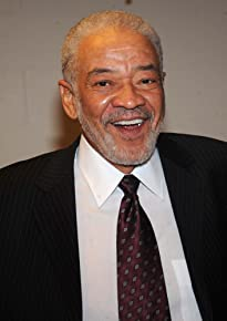 Image of Bill Withers