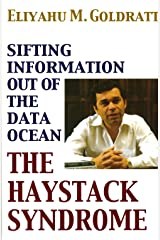 The Haystack Syndrome Kindle Edition