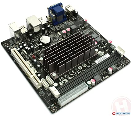 DRIVER FOR ECS HDC-IE-240 AMD DISPLAY