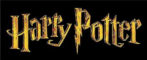 Harry Potter Deluxe Robe - Disfraz, talla M: Amazon.es: Juguetes y ...