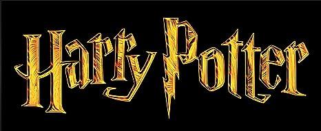 7ee75a231 Amazon.com: Rubie's Harry Potter Children's Costume Set: Toys & Games