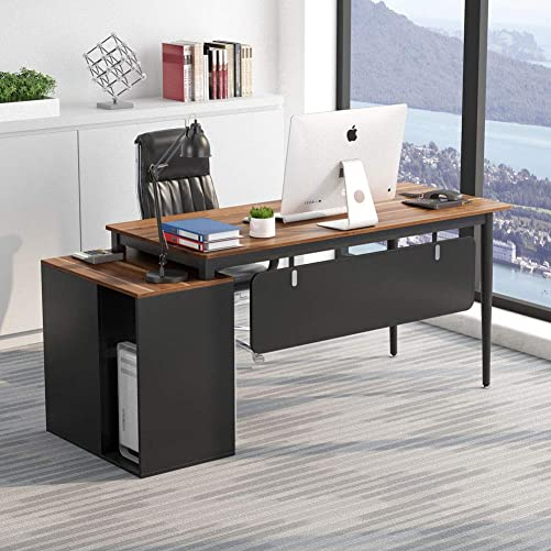 Tribesigns Office Desk