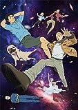 宇宙兄弟 Blu-ray DISC BOX 2nd year 7(完全生産限定版)