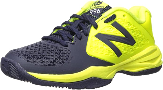 Top 8 Best Tennis Shoes For Kids (2020 Reviews & Buying Guide) 3