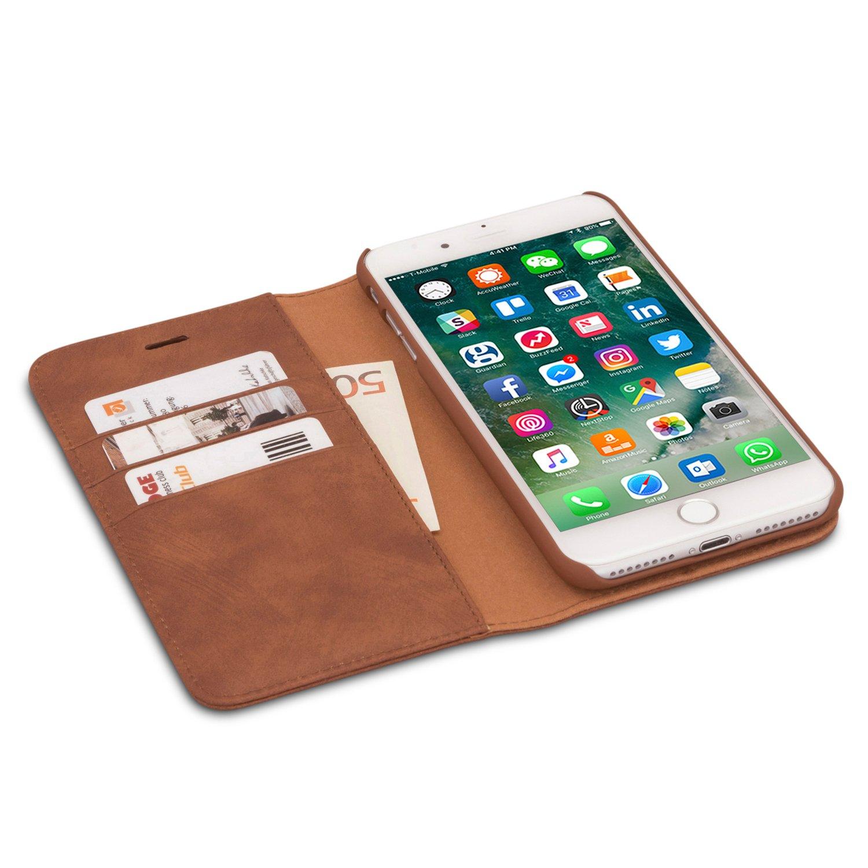 caseza iphone 8 plus case