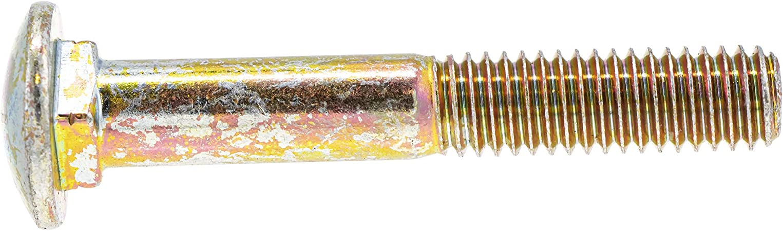 GAS VALVE Adjustable hood orifice APW 2068500 GARLAND 1086586 JADE RANGE 44-110