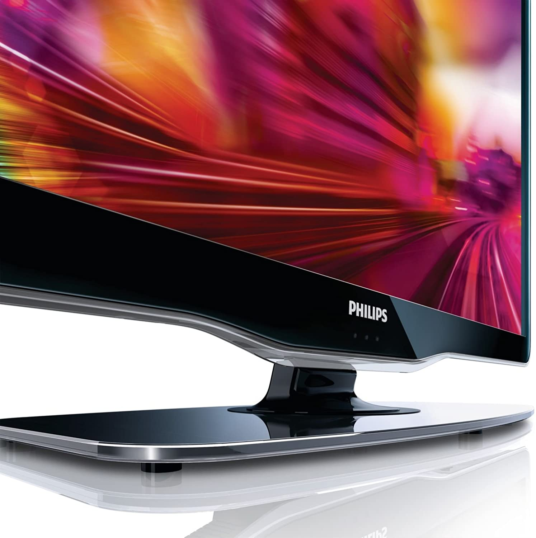 Philips 40PFL5605H/12 LCD TV Treiber Windows XP