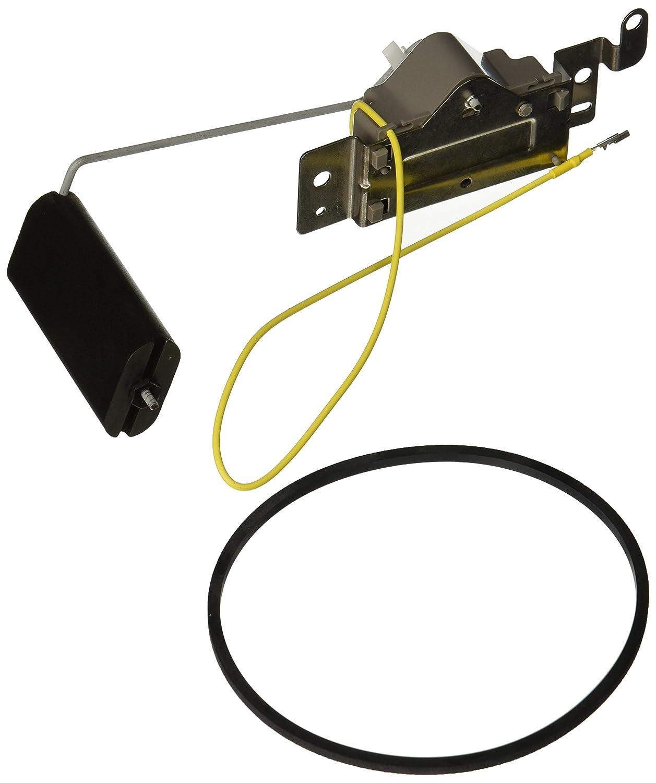 Motorcraft PS-19 Fuel Sending Switch