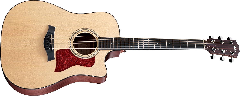 Taylor 310ce · Guitarra acústica