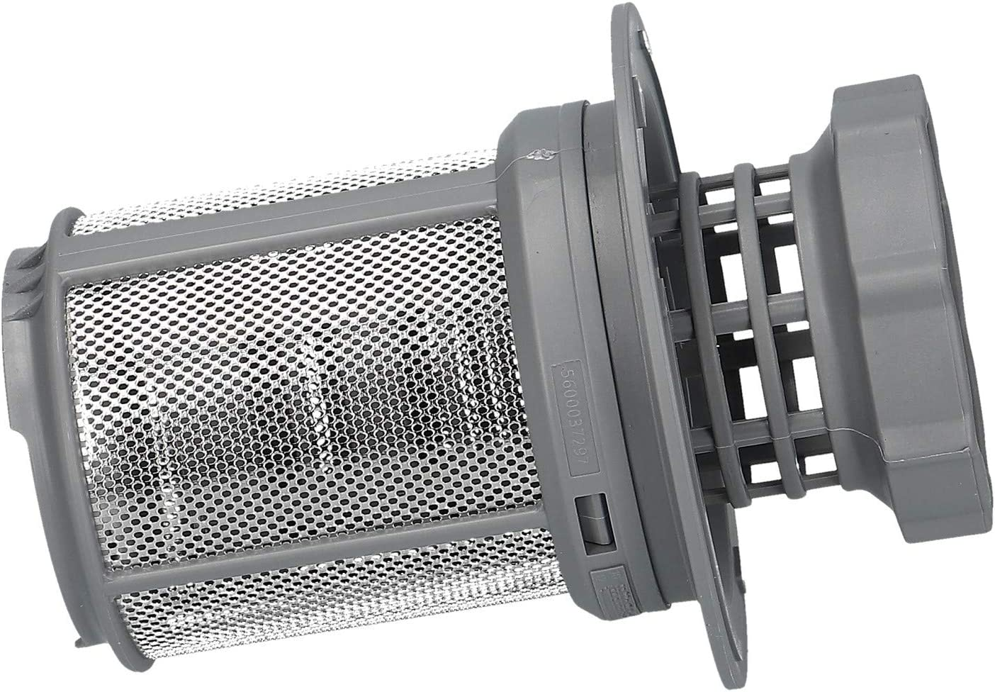TECNIK 427903 filtre Micro Lave-vaisselle mesh