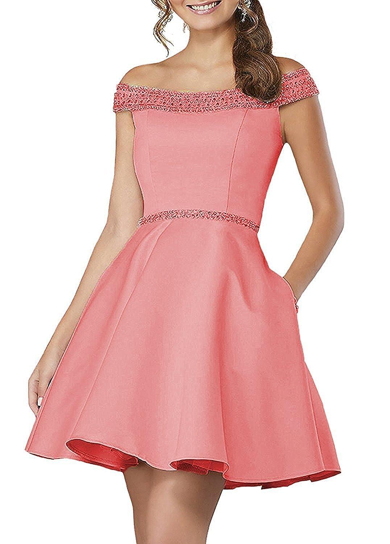 0ea75a36991a Formal Pageant Dresses For Juniors - Barrier Surveillance