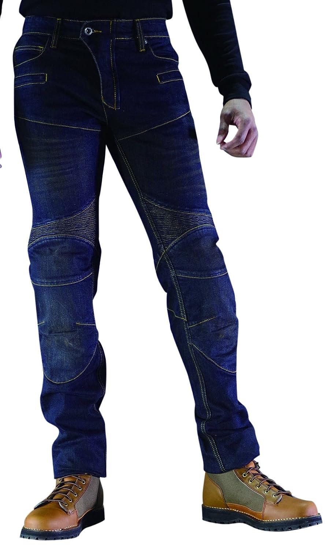 BLACK MENS KAM BIG /& TALL X-LONG LEG 36 INCH SKINNY SLIM FIT JEANS ALBA
