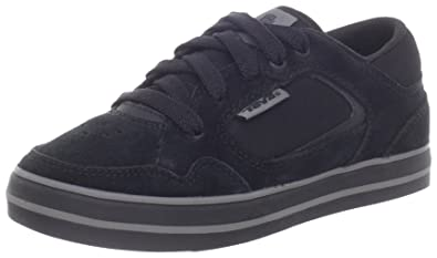 9aa13ae0615d7 Teva Crank J Y s Sneaker (Toddler little Kid Big Kid)