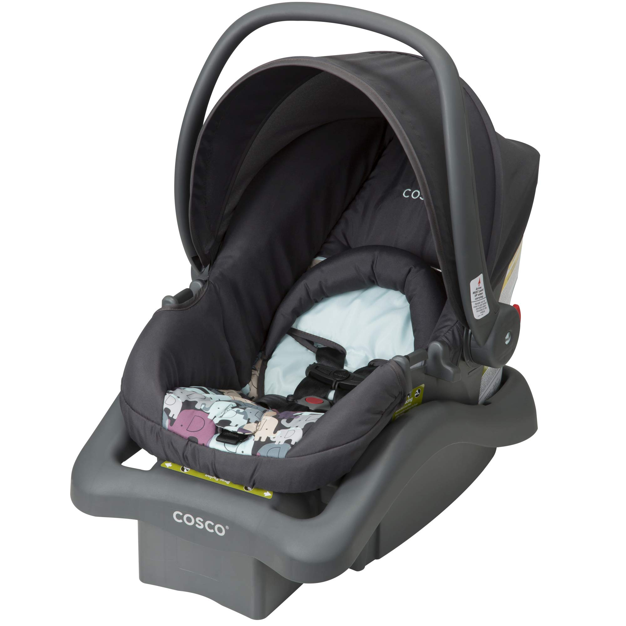 Best Rated In Child Safety Infant Car Seats Amp Helpful