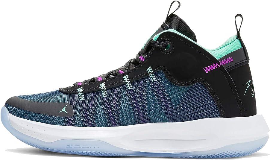 Jordan Jumpman 2020 Zapatos de baloncesto para hombre