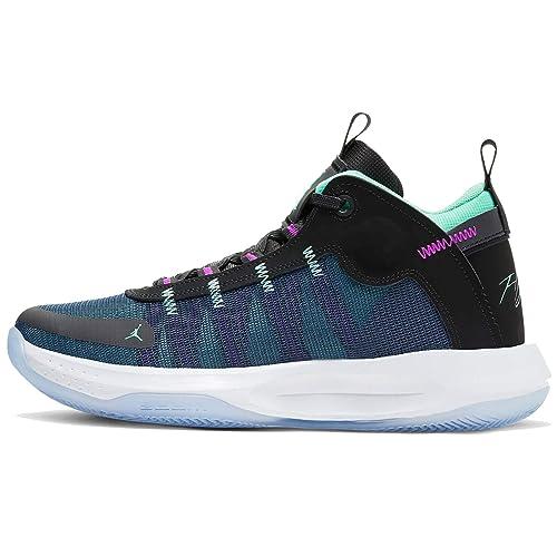 Jordan Jumpman 2020, Zapatillas de Baloncesto para Hombre ...