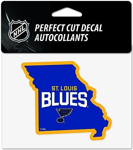NCAA DUKE Blue Devils Decal Sticker Choose Size 3M Vinyl BUY 3 GET 1 FREE