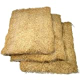 ssc Pad for All Wood Wool Air Cooler
