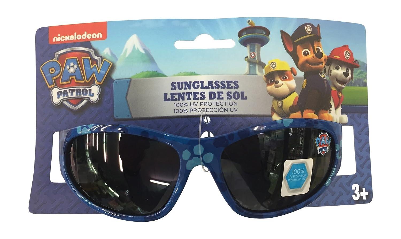 Fabulous Amazon.com: Paw Patrol Boys Sunglasses 100% UVA & UVB Protection  IF78