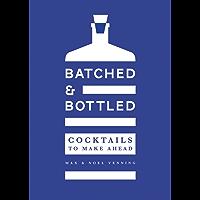 Batched & Bottled