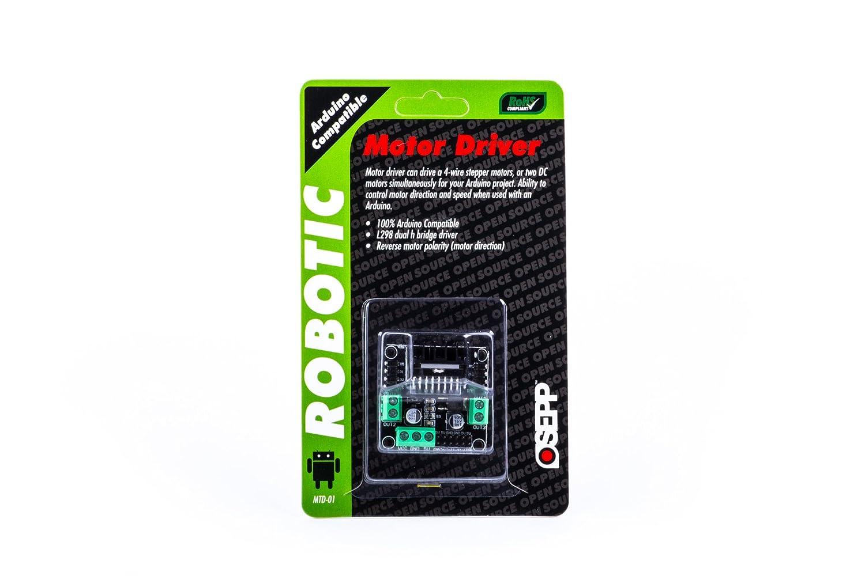 200-230 1075 RPM Fasco D2729 Condenser Ball Bearing 1//2 HP 4.6-Amp 460-volt 5.6-Inch Frame Diameter