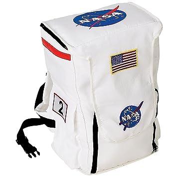 astronauten rucksack
