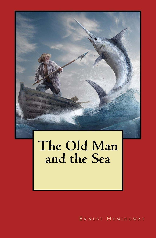 The Old Man and the Sea pdf epub