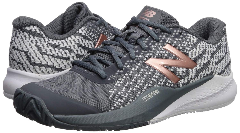6df27d2c New Balance Men's 996v3 Hard Court Tennis Shoe