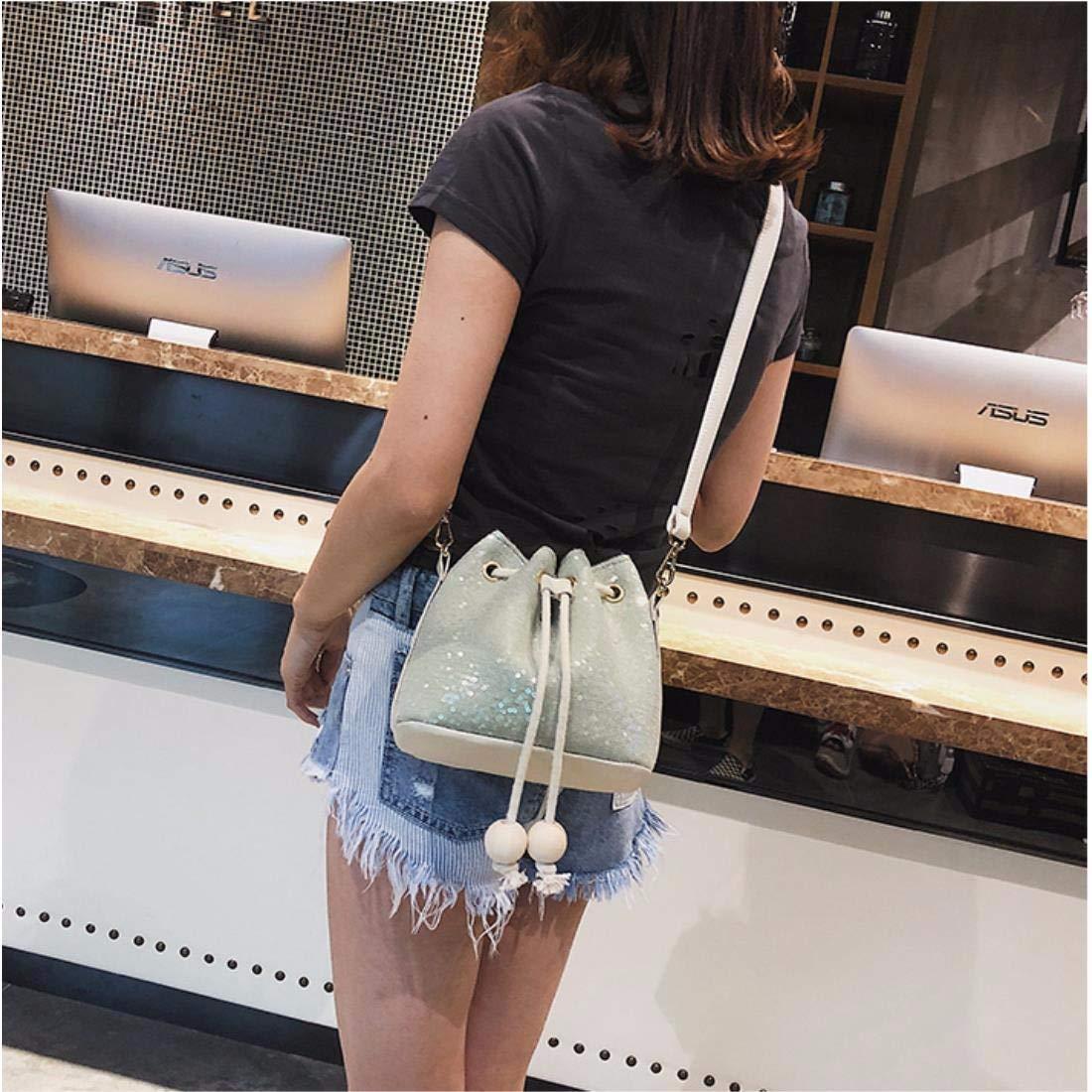 LIUXINDA-BB Damen elegant sexy weich Leder Schultertasche Handtasche schwarz B07GPGH253 B07GPGH253 B07GPGH253 Umhngetaschen Hohe Qualität 56f36b