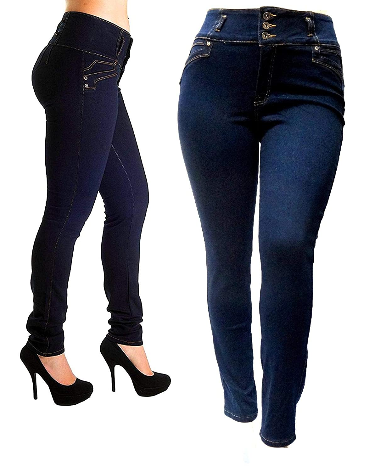 3116f021e2 These PREMIUM denim jeans pants are comfortable and amazingly versatile.  Fabric- 76% cotton 22% POLYESTER 2% spandex Stretch