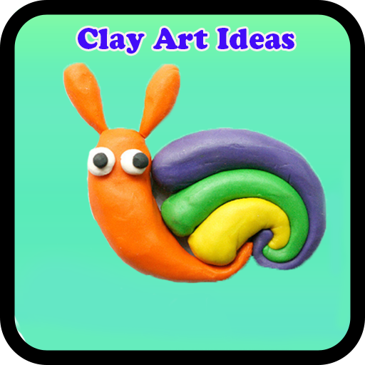 Art Ideas App: Amazon.com: Clay Art Ideas: Appstore For Android
